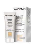 Kosmida  Paidenia - Nourishing Protective Emulsion