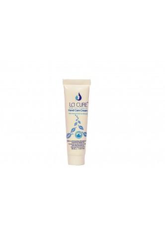 LaCure Hand Care Cream