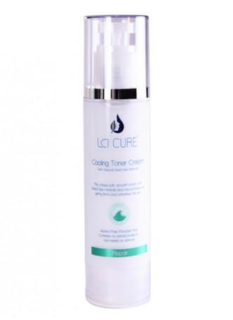 LaCure Cooling Toner Cream