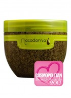 Macadamia Deep Repair Masque-500ml