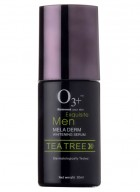 O3+ Men Mela Derm Whitening Serum-Tea Tree