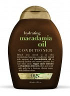 OGX Organix Macadamia Oil Conditioner 385ml