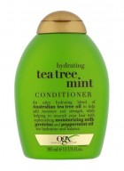 OGX Organix Tea Tree Mint Conditioner 385ml