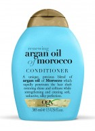 OGX Organix Moroccan Argan Oil Conditioner 385ml