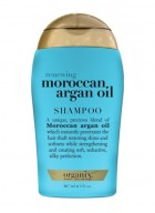 OGX Organix Moroccan Argan Oil Conditioner 88.7 ml