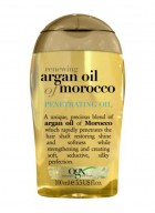 OGX Organix Moroccan Argan Oil Penetrating Serum 100ml