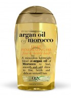 OGX Organix Moroccan Light Penetrating oil  100ml