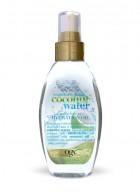 OGX Organix Coconut Water Weightless Hydration Oil 385ml