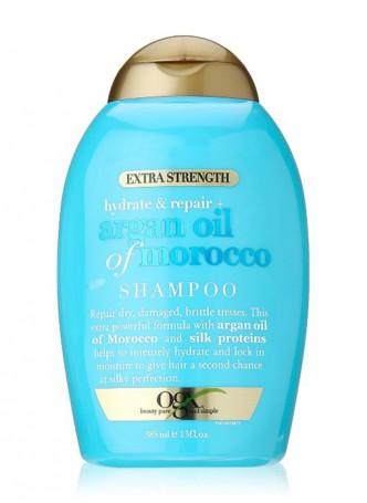 OGX Organix Argan Oil Of Morocco Extra Strength Shampoo