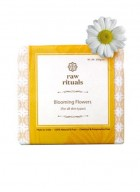 Raw Rituals Blooming Flowers (Pack of 2)