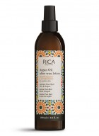 RICA Argan After Wax Lotion