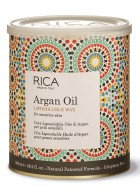 Rica Argan Oil Wax - 800 ml