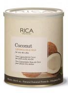 RICA Coconut Wax