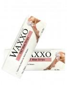 Waxxo Wax Strips - Combo