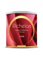 Richelon Rose Brazilian Film Wax