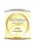 Richelon White Chocolate Brazilian Film Wax