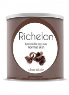 Richelon Chocolate Liposoluble Wax