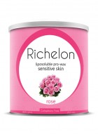 Richelon Rose Liposoluble Wax