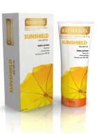 Richfeel Sunshield with SPF 30