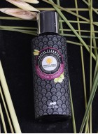 Roots and Herbs Detoxifying Lemongrass Facial Cleanser