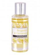 Rosemoore Green Bergamot and Geranium Scented Oil (Pack of 2)