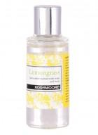 Rosemoore Yellow Lemongrass Scented Oil (Pack of 2)