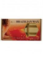Sara Brazilian White Chocolate Wax