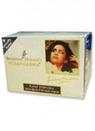 Shahnaz Husain Veda Plant Stem Cell Mask