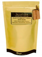 SkinYoga Post Workout Neem Purifier 200gms