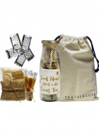 Tea Treasure Darjeeling First Flush Travel Kit