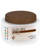 The Nature's Co Fullers Earth Face Pack