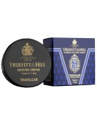 Truefitt And Hill Trafalgar Shave Cream Bowl