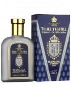 Truefitt And Hill Trafalgar Aftershave Balm