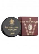 Truefitt And Hill 1805 Shave Cream Bowl
