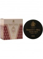 Truefitt And Hill Rose Shave Cream Bowl
