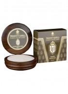 Truefitt And Hill Luxury Shaving Soap In Wooden Bowl