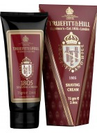 Truefitt And Hill 1805 Shave Cream Tube