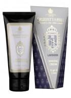 Truefitt And Hill Lavender Shave Cream Tube