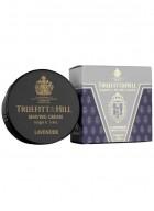 Truefitt And Hill Lavender Shave Cream Bowl