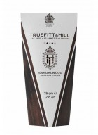 Truefitt And Hill New Sandalwood Shave Cream Tube