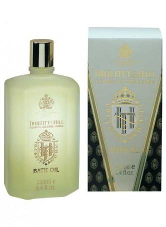 Truefitt And Hill Bath Oil 100 Ml