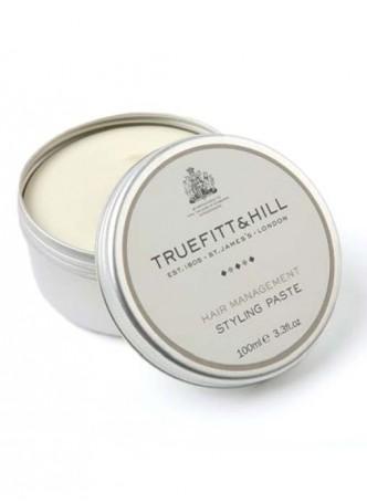Truefitt And Hill Hair Management Styling Paste