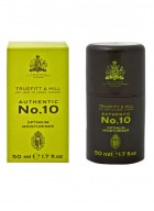 Truefitt And Hill Authentic No. 10 Optimum Moisturizer