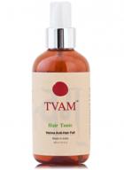 Tvam Hair Tonic - Henna Anti Hair Fall