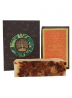 Vana Vidhi Mountain Rose and Kokum Butter Luxury Soap
