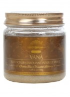Vana Vidhi Brown Rice Oriental Luxury Scrub