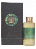 Vana Vidhi Luxurious Dead Sea Salt Face Wash
