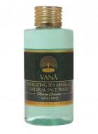 Vana Vidhi Sea Mineral Natural Face Wash