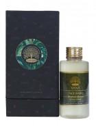 Vana Vidhi Rainforest Luxuries Face Wash