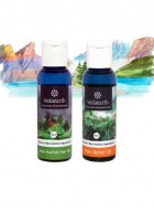 Vedaearth Tranquil Body and Mind Kit